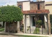 Casa venta / plaza guadalupe / zapopan