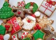 Solicito personal para armar productos de navidad