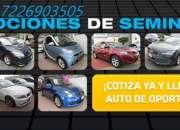 Chevrolet Aveo 2015 SEDAN
