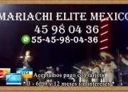 Contrataciones de mariachis en naucalpan | 5545980436 | urgentes mariachis naucalpan