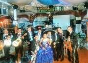 Mariachis en polanco MIGUEL HIDALGO DF 46112676