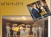 Mariachis economicos urgentes 56146513