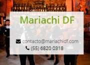 Mariachi en el DF, Somos Profesionales de Calidad