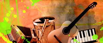 Musica viva para eventos culturales