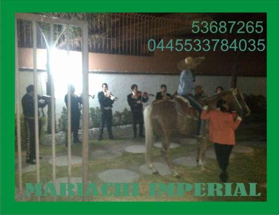Mariachis en zentlapatl 46112676 cdmx mariachis economicos