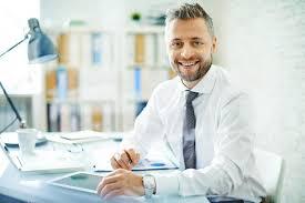 Solicito oficinista (con o sin experiencia)