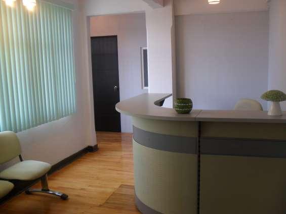 Oficinas virtuales en delegacion cuauhtemoc