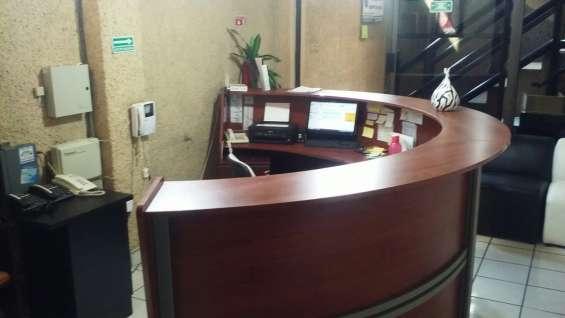 Fotos de Renta de oficinas virtuales ciudad de méxico 1