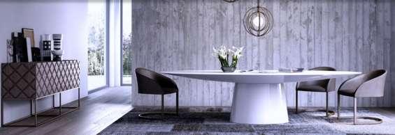Lavado orgánico de colchones, alfombras, salas, tapetes finos, sillas y tapicería en gener