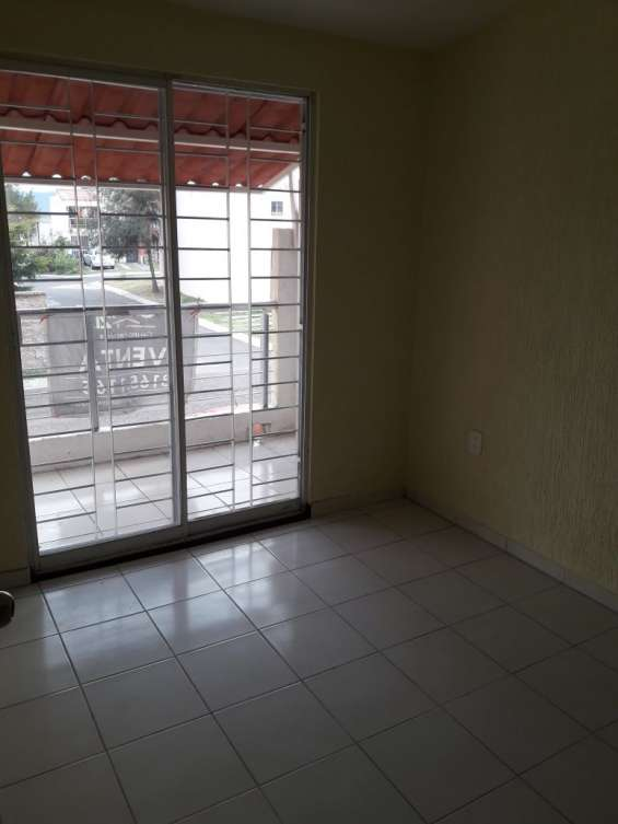 Fotos de Casa en venta en los agaves, tlajomulco 12