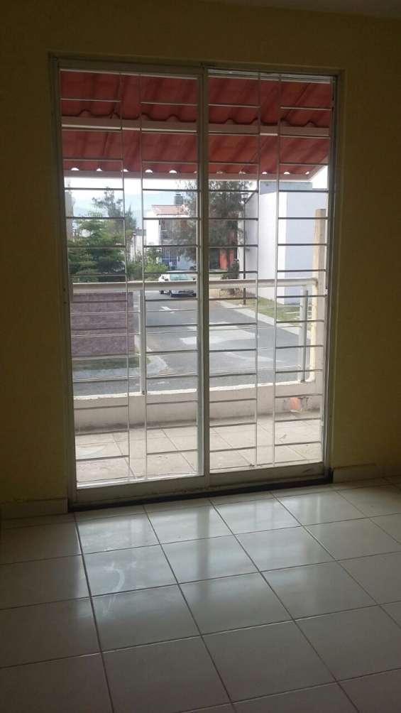 Fotos de Casa en venta en los agaves, tlajomulco 10