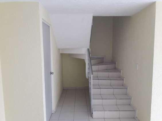 Fotos de Casa en venta en los agaves, tlajomulco 14