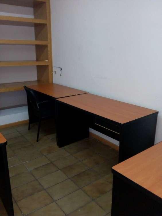 Renta oficina fisica, virtual y sala de juntas