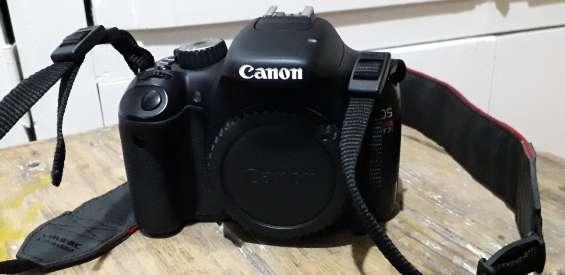 Vendo camara digital canon ti2 al 100%