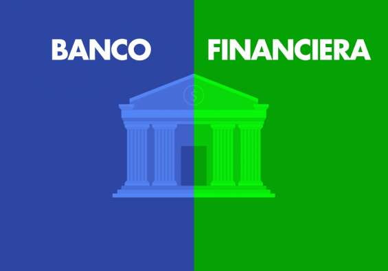 Asesor financiero para colocar capitales liquidos