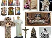 APROVECHE, TRABAJE DESDE CASA COLOCANDO ARTICULOS RELIGIOSOS EN CAJAS. ¡URGE PERSONAL! CON