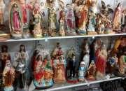¡URGE PERSONAL! APOYENOS DESDE SU CASA, EMBOLSANDO ARTICULOS RELIGIOSOS. $3,000 SEMANALES.