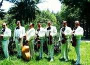 mariachis en LA BLANCA TLALNEPANTLA 46112676 economico mariachi