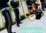 mariachis en CAPULIN ATIZAPAN 46112676 mariachi urgente mexico