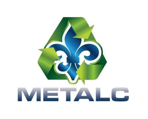 Metalc, compra y venta de metales