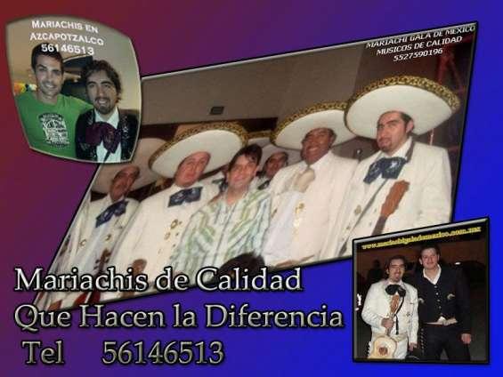 #mariachi#mariachis_56146513