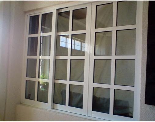Canceles ventanas window star
