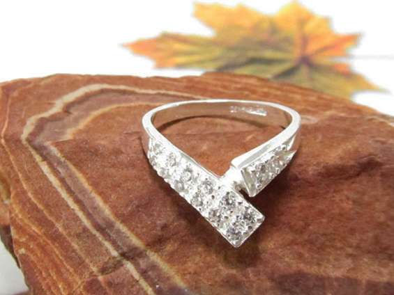 Venta de joyería de plata de mayoreo inicia tu propio negocio