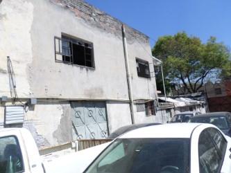 Fotos de Anahuac casa como terreno documentación en orden 3