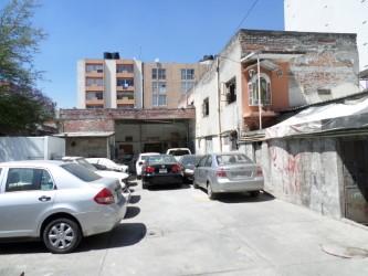 Fotos de Anahuac casa como terreno documentación en orden 5