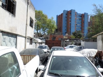 Fotos de Anahuac casa como terreno documentación en orden 4