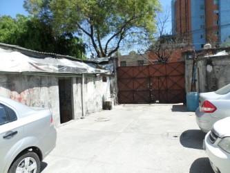 Fotos de Anahuac casa como terreno documentación en orden 2