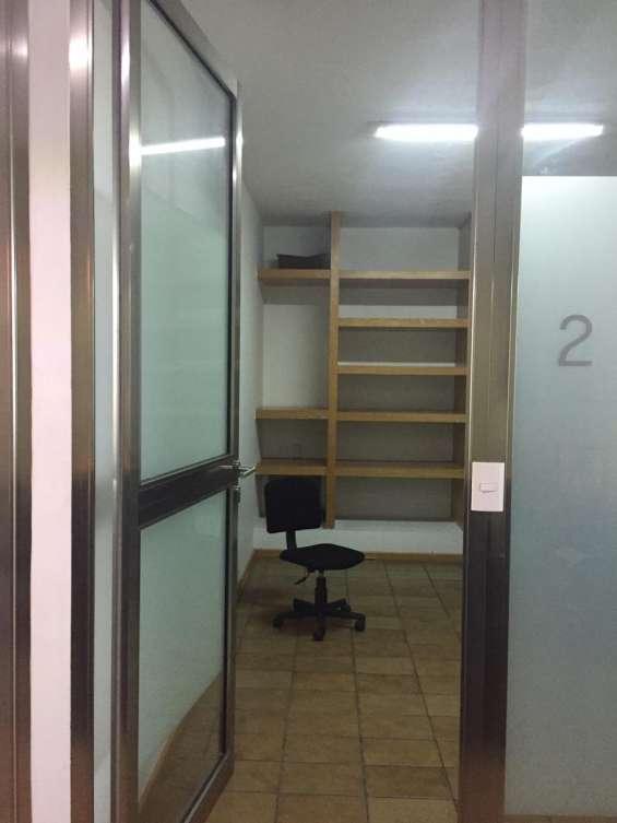 Renta oficinas fisicas virtual y sala de juntas: