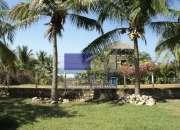 C-113 Casa en Playa Troncones a 50 metros de la playa