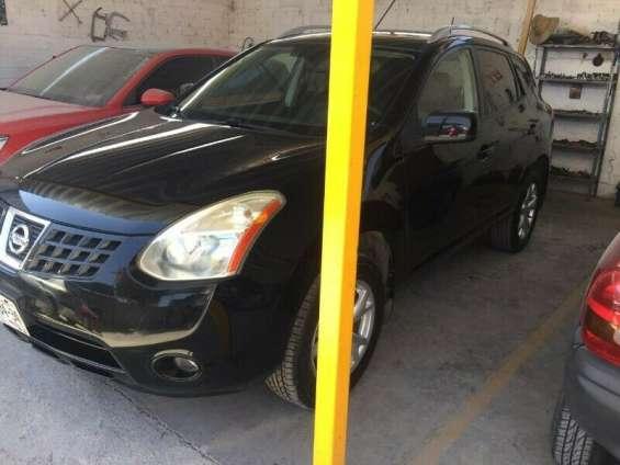 Mazda cx-9 precio en venta desde $155000
