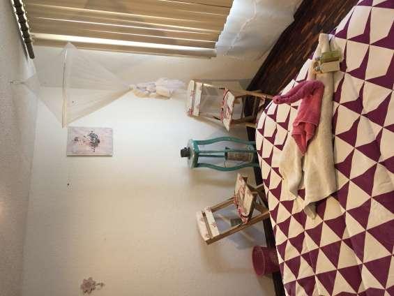Fotos de Rento habitacion master cerca de taxqueña 8