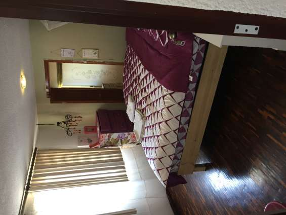 Fotos de Rento habitacion master cerca de taxqueña 3