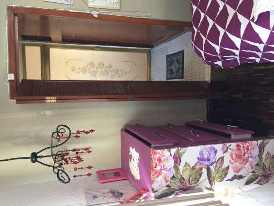 Fotos de Rento habitacion master cerca de taxqueña 4