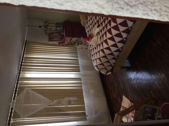 Fotos de Rento habitacion master cerca de taxqueña 1