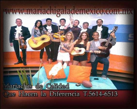 Fotos de Mariachis para fiestas en coyoacan 56146513 1