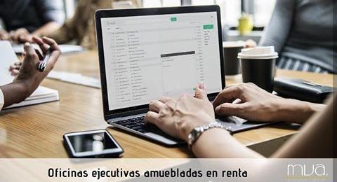Oficinas y consultorios en promoción