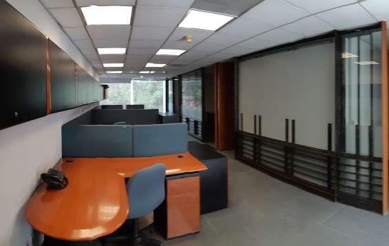 Fotos de Edificio corporativo en venta col. granada 10
