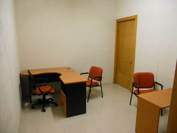 Fotos de Oficinas ejecutivas.. promoción 4