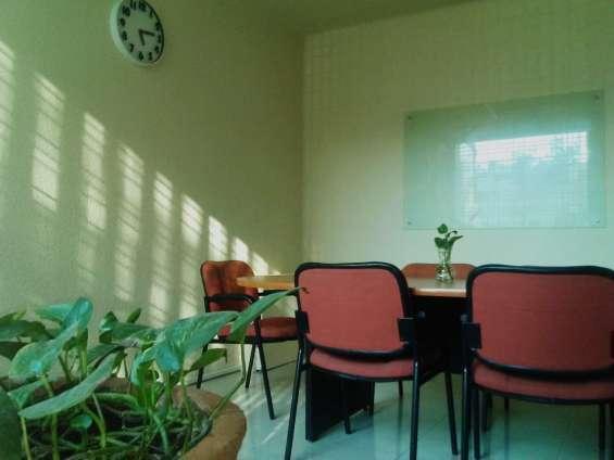 Fotos de Oficinas ejecutivas.. promoción 2