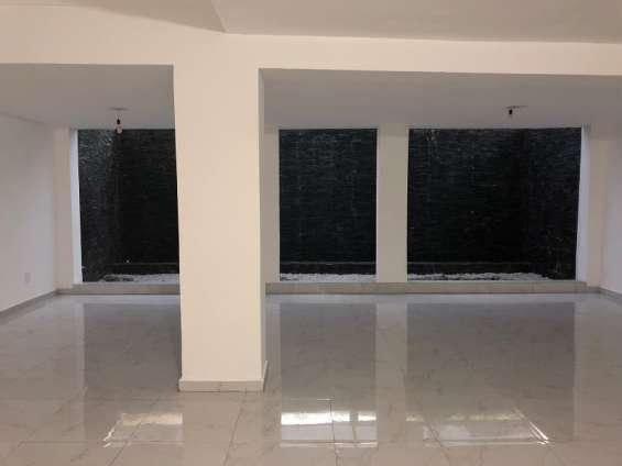 Fotos de Casa en venta coyoacan villa quietud 3