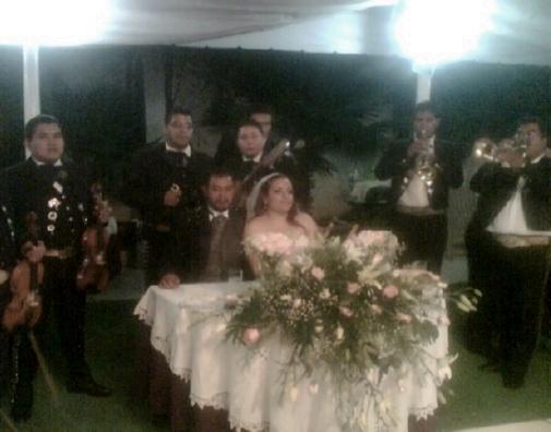 Grupo de mariachis economicos 5523696271