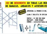 IFAMSA, FABRICA DE ANDAMIOS Y MATERIAL PARA CIMBRA