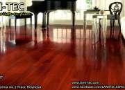 LAMI-TEC especialista en pisos,persianas y artículos de decoración para tu hogar y negocio