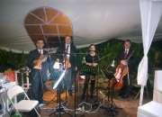 Musica para bodas cuernavaca 7771077809