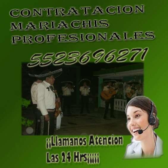 Iztacalco mariachis para contratar 5523696271