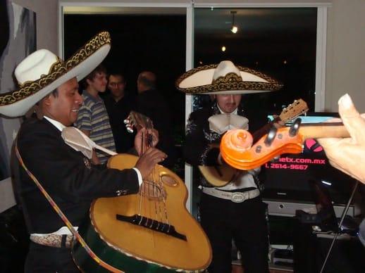 Urgente económico mariachi precios 5527590196